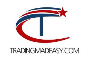 Automated Day Trading Software