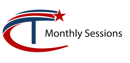 monthly_sessions